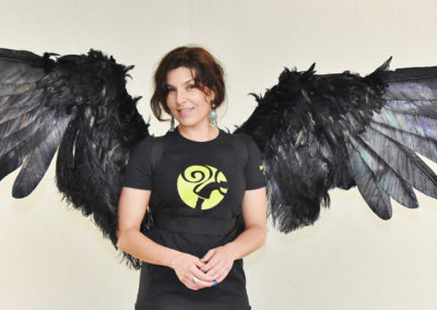 Wings4