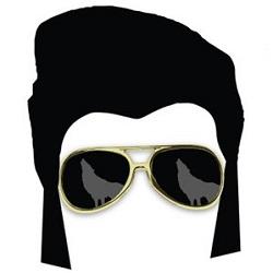 Attack of the Elvis Impersonators