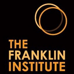 The Franklin Intitute