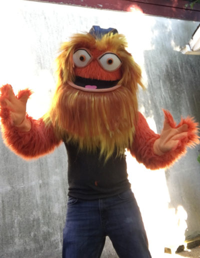 gritty2